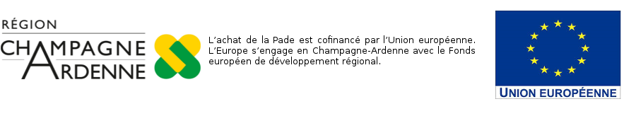 logo-europe+txt